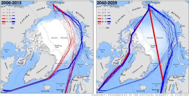 130305124346-arctic-shipping-routes-614xa.jpeg