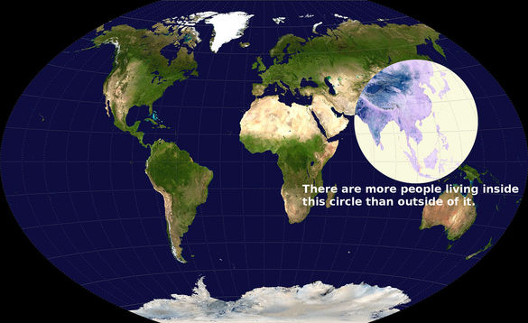 1682915-inline-inline-1-world-map-population-in-the-circle.jpg