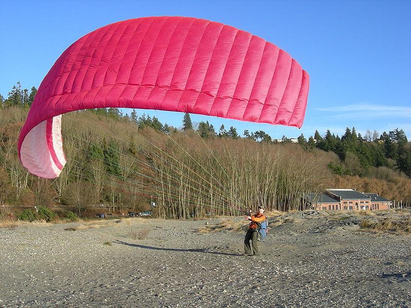 800px-Paraglider_Golden_Gardens_07.jpg