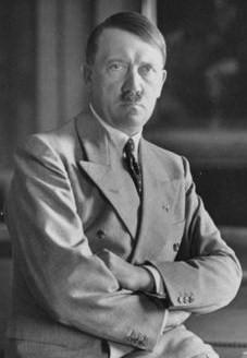 Adolf_Hitler-1933.jpg