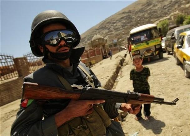 AfghanNationBuild.jpg