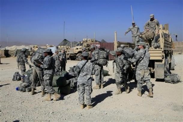 Afghansitan.jpg