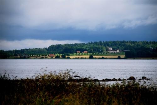 Bastyislandandprison-large.jpg