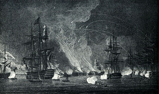 Bombardment_of_Algiers_1816.jpg