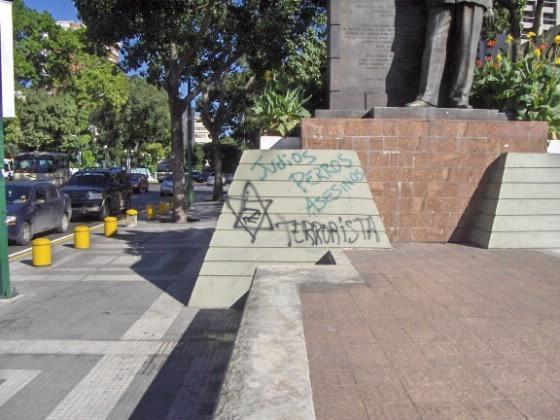 Caracasgraffitti.jpg