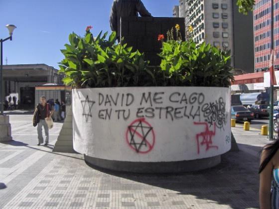 Caracasgraffitti2.jpg