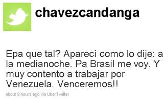 ChavezTweet.jpg