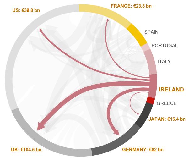 Eurozone-debt-web.png