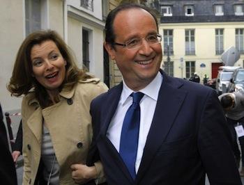 Francois-Hollande-620x472.jpg