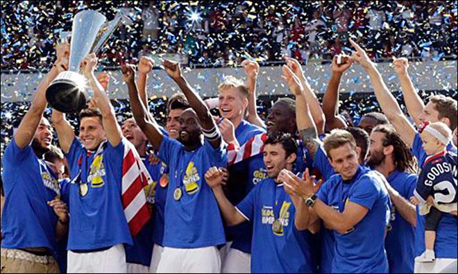 Gold-cup-final660.jpg