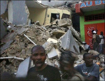 Haitiearthquake.jpg