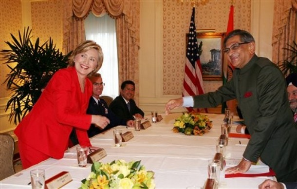 Hillary%20India.jpg