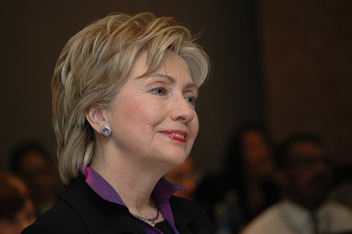 Hillary%20via%20Flickr%20User%20seiu%20international.jpg