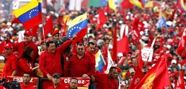 Hugo-Chavez_486280a.jpg