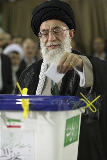 Iran%20election%202.jpg