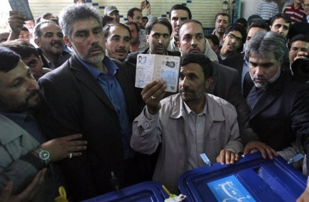 Iran%27s%20elections.jpg