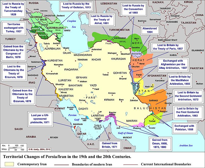 IranTerritorialChanges_sm.jpg