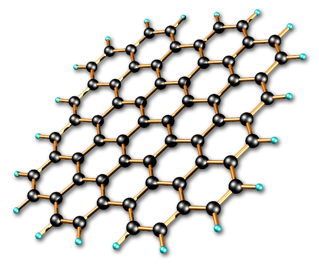 LBL-graphene_sheet1.jpg