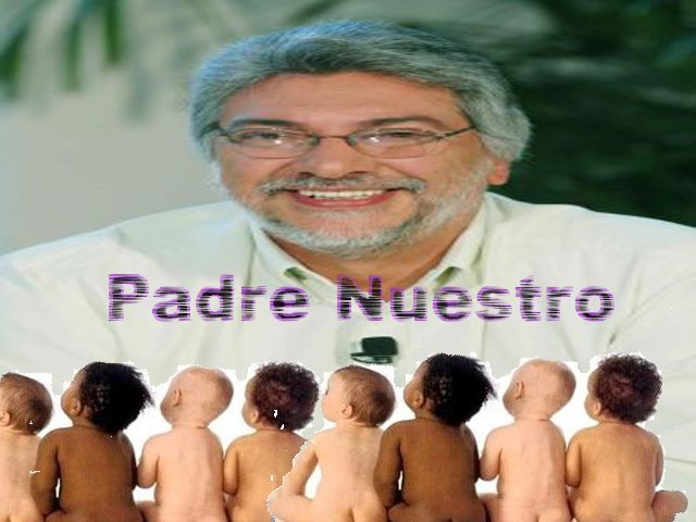 Lugo1-736558.jpg
