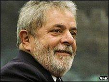 Lula3dterm.jpg