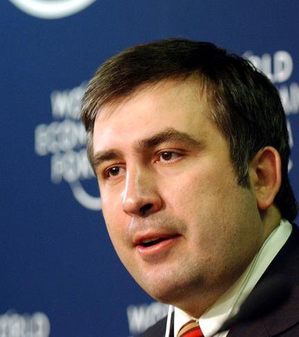 Mikhail_Saakashvili%2C_Davos_%28cropped%29.jpg