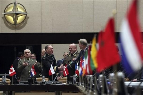 NATO%20HQ.jpg