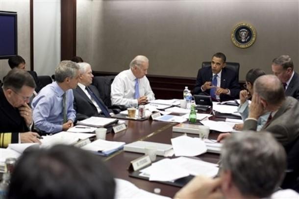 Obama%20Afghan%20Debate.jpg