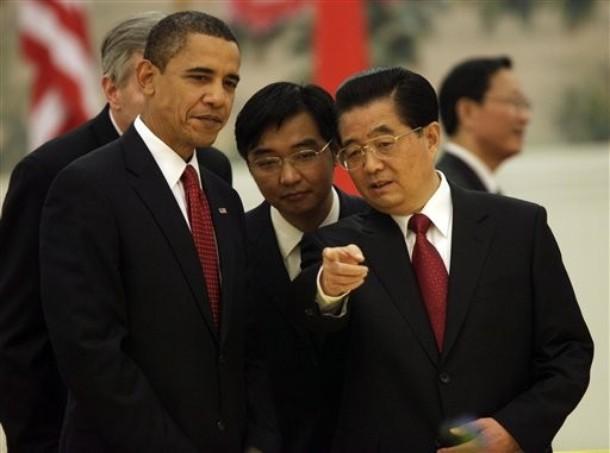 Obama%20China.jpg