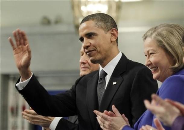 ObamaDoctrine.jpg