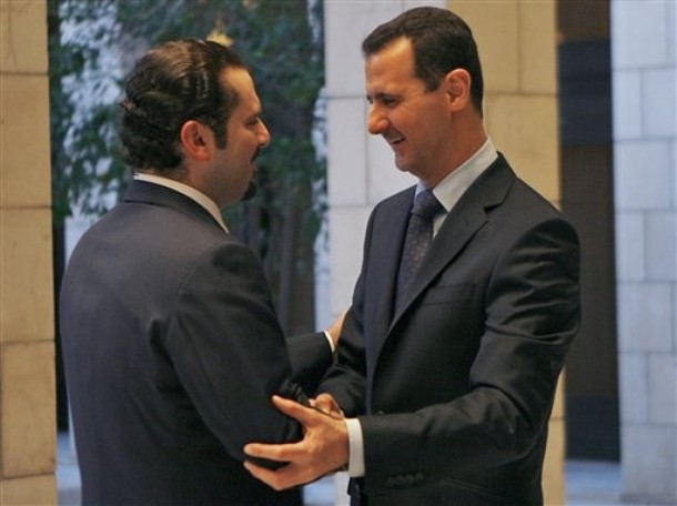 Syria%20Hariri.jpg
