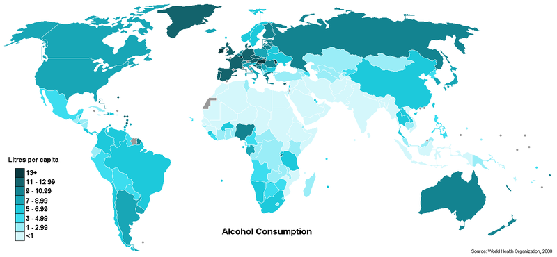 World%20Drinking%20Habits.png