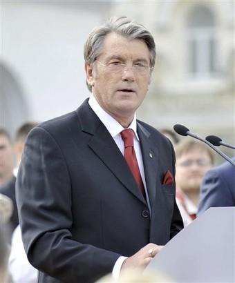 Yushchenko.jpg