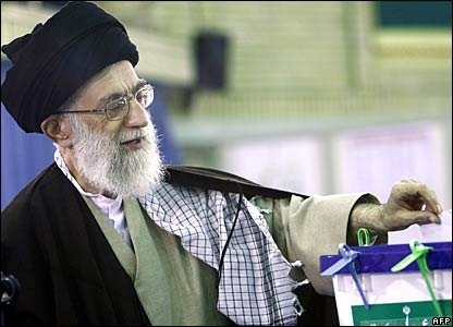 _44491668_khamenei_afp416.jpg