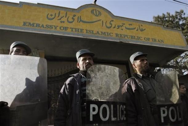 afghan%20police.jpg