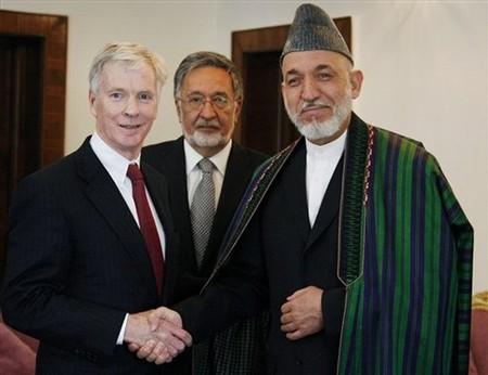 afghan%20politics.jpg