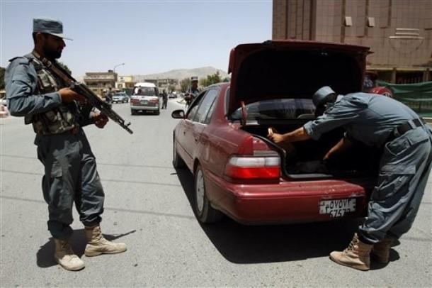 afghan%20poll%20results.jpg