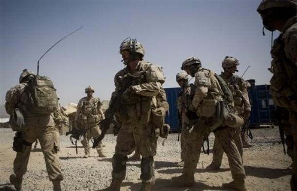 afghan%20pullout.jpg