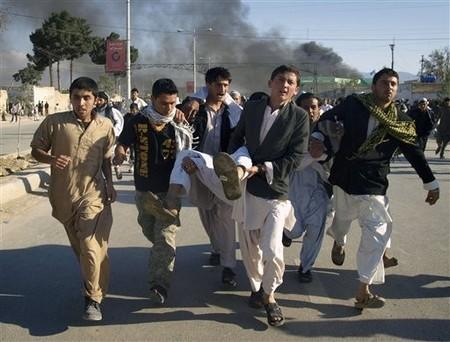afghan%20un%20attack.jpg