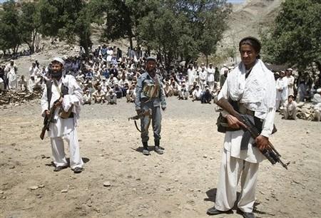 afghanistan%20debate.jpg