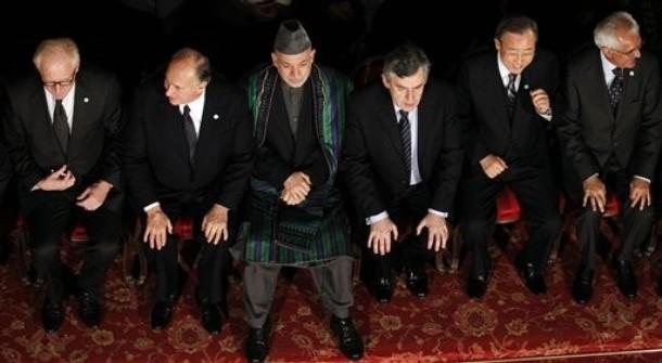 afghanistanconference.jpg