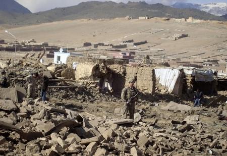afghanistanforever.jpg