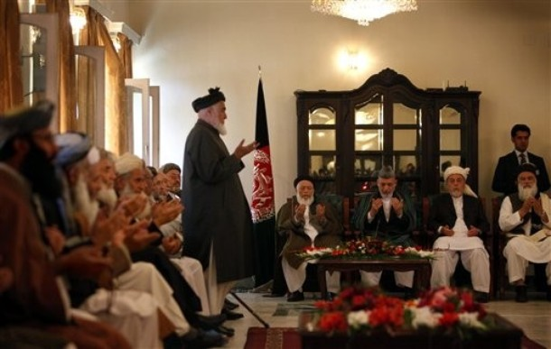 afghanpeace.jpg