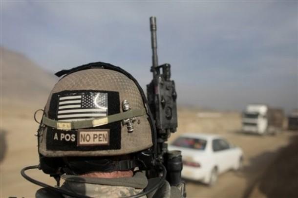 afghanwarhelmet.jpg