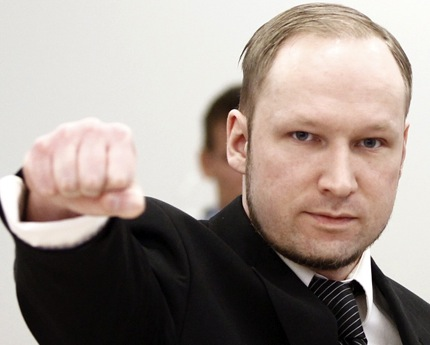 anders-breivik-trial-ap-670.jpeg