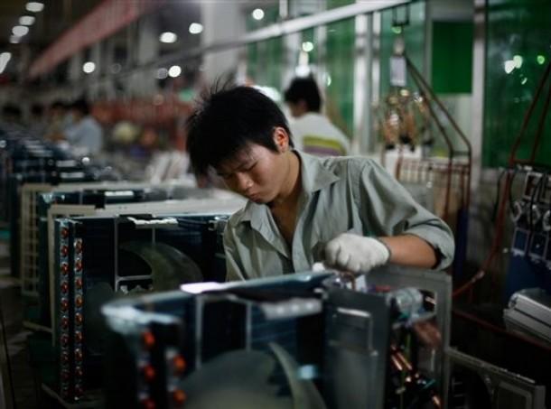 china%20factory.jpg