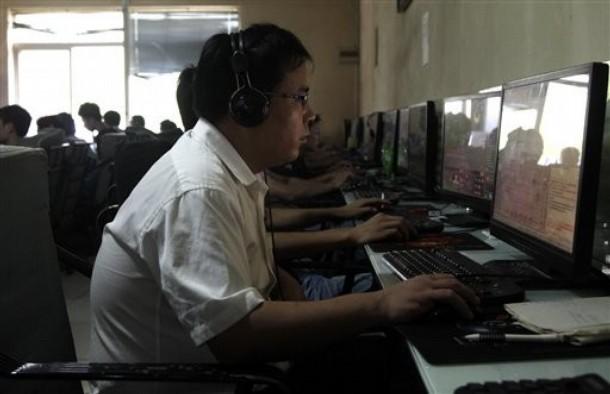 china%20internet.jpg