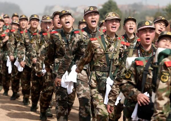 chinamilitary.jpg