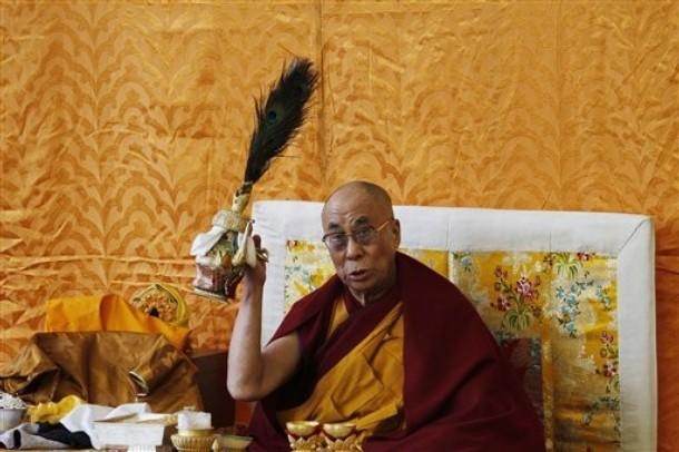dalai%20lama.jpg