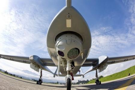 dronedebate11.jpg