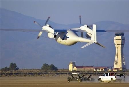 dronesaway.jpg